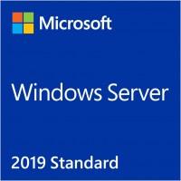 Microsoft Windows Server 2019 CAL 5 User
