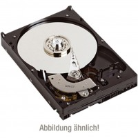 "HDD 3,5"" 1TB SATA3 WD WD10EURX pull/refurbished"