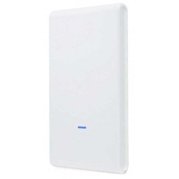 Ubiquiti UniFi AP AC Mesh Pro 5er-Pack - 2,4GHZ/450MBPS - 5GHZ/1300MBPS