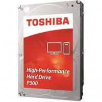 2TB Toshiba P300 7200RPM 64MB