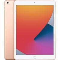 """Apple iPad 10,2"""" Wi-Fi 128GB - Gold *NEW*"""