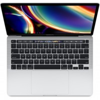 "Apple MacBook Pro 13"" 8-CORE i5 1.4GHz/8GB/512GB SSD/Iris Plus Silver *NEW*"
