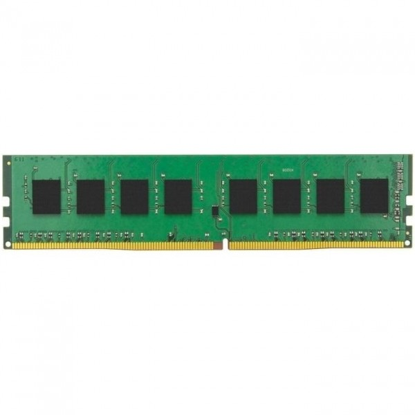 2400 4GB Kingston Value CL17