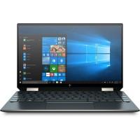 N13 HP Spectre x360 13-aw0021ng i7-1065G7 / 16GB DDR4 / 512GB SSD / Win 10 Home / FullHD / VORFÜHRWARE/RETOURENWARE / 8UJ23EA#ABD
