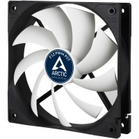 120mm Arctic Cooling F12 PWM PST