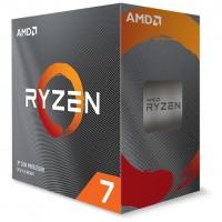 AMD AM4 Ryzen 7 8 WOF 3800XT MAX Boost 4,7 GHz 8xCore 36MB 105W