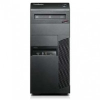 PC Lenovo Think Centre M92p i5-3570 (4x3,4) / 8GB DDR3 / 240GB SSD / Win 10 Pro / Tower /