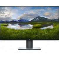80cm/32'' (3840 x 2160) Dell U3219Q 4K IPS HDMI DisplayPort USB-C Black