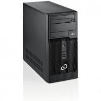 PC Fujitsu Esprimo P510 i5-3470 (4x3,2) / 16GB DDR3 / 240GB SSD + 2TB HDD / Win 10 Pro / DVDRW/ Tower