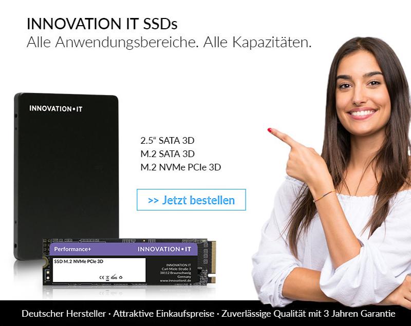 media/image/Landingpage_InnovationIT_SSD-Banner-S.png
