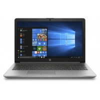 HP 250 G7 i3-8130U/8GB/256SSD/FHD/matt/W10Home silber