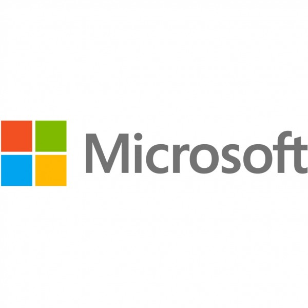 OEM Windows Server 2019 RDS Remote Desktop Services ROK 5 Device Cal Multilingual