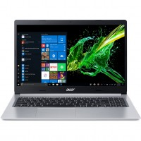 Acer Aspire 5 A515-54-P1VY PQ-6405U/8GB/256SSD/FHD/matt/W10HomeS
