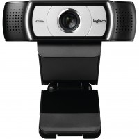 Logitech HD Webcam C930e Farbe