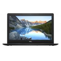 Dell Inspiron 15 3593 i5-1035G1/8GB/512SSD/FHD/matt/W10Home