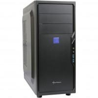 Innovation Gaming AMD Ryzen 3 3200G 4x 4GHz/ 8GB / SSD 240GB / USB3.0 (36 Monate Garantie)