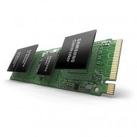 M.2 512GB Samsung PM991 NVMe PCIe 3.0 x 4 bulk