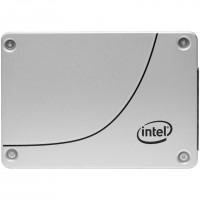 """2.5"""" 960GB Intel D3-S4510 Ent."""