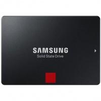 "2.5"" 256GB Samsung 860 PRO retail"