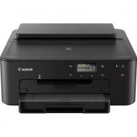 T Canon Pixma TS705 Tintenstrahldrucker - 4800 x 1200 dpi