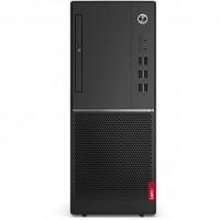 Lenovo V530-15ICR MT i5-9400/8GB/256SSSD/DVDRW/USB3/W10Pro 12M VOS