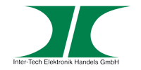Inter-Tech Elektronik Handels
