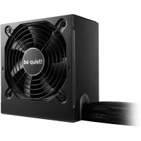 600W Be Quiet! System Power 9