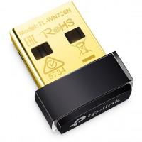 TL-WN725N NANO USB 150