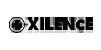 Xilence GmbH
