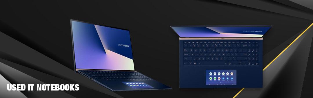 media/image/Used-IT-Notebooks.jpg