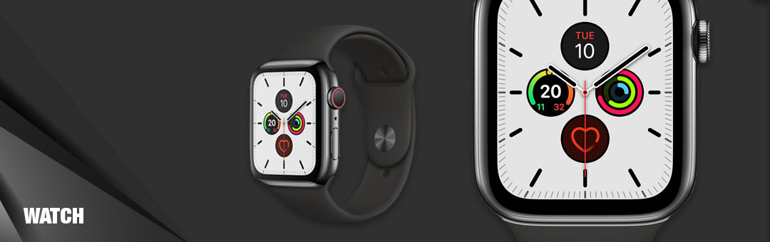 media/image/Apple-watch.jpg