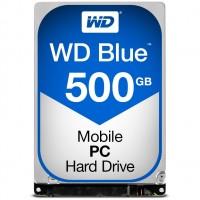 500GB WD WD5000LPCX Blue 5400RPM 16MB 7mm