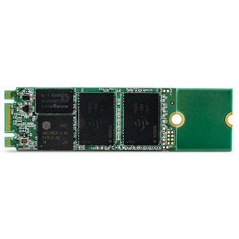120GB NeoForza M.2 2280