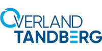 Tandberg Data GmbH