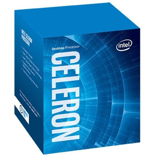 Intel S1151 CELERON G4920 BOX 2x3,2 54W