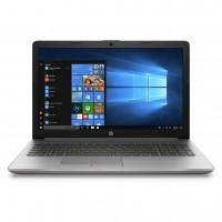 HP 255 G7 RYZ5-3500U/8GB/512SSD/FHD/matt/W10Home