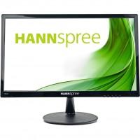 """54,6cm/21,5"""" (1920x1080) Hanns.G HC221HPB 16:9 VGA HDMI black"""