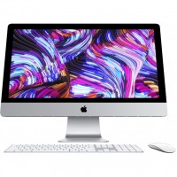 "Apple iMac 21,5"" Retina 4K Core i3 3,6GHz/8GB/1TB/Radeon Pro 555X *New*"