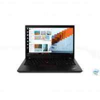 Lenovo ThinkPad T490 i5-8265U/8GB/256SSD/LTE/FHD/matt/W10Pro