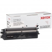TON Xerox Everyday Toner Black cartridge equivalent to Brother TN230BK for use in: Brother HL-3040, HL-3045, HL-3070, HL-3075; DCP-9010; MFC-9010, MF5