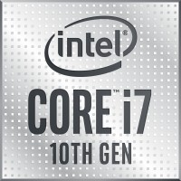 Intel S1200 CORE i7 10700 TRAY 8x2,9 65W GEN10