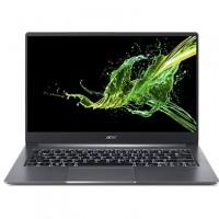 N14 Acer Acer Swift 3 SF314-57G-58VN i5-1035G1 / 8GB DDR4 / 512GB SSD / Win 10 Home / FullHD / VORFÜHRWARE/RETOURENWARE / NX.HJEEV.002