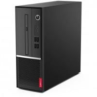 Lenovo V530s-7ICR SFF i5-9400/8GB/256SSD/WLAN/USB3/W10Pro 12M VOS