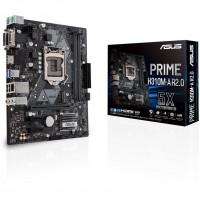 ASUS Prime H310M-A R2.0 µ