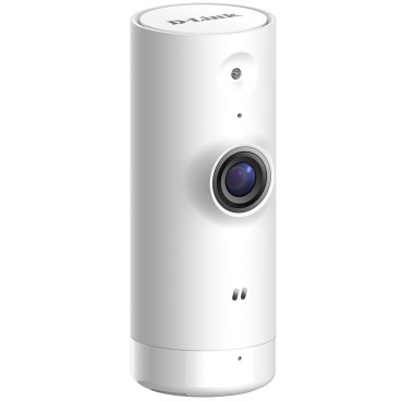D-Link DCS-8000LH Mini HD