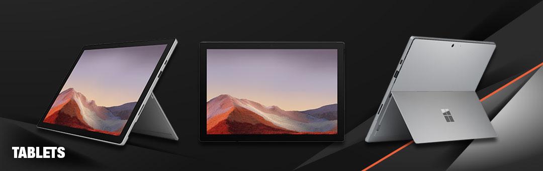 media/image/Tablets.jpg
