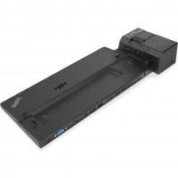 Lenovo ThinkPad Ultra Dock 135W L/T480/490/14/580/590/15, X280/290, P52s