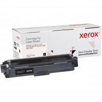 TON Xerox Everyday Toner Black cartridge equivalent to Brother TN241BK for use in: Brother HL-3140, HL-3170, HL-3180; MFC-9130, MFC-9330, MFC-9340
