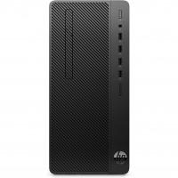 HP 290 G3 MT i5-9500/8GB/256SSD/DVDRW/USB3/W10Pro 1J VOS