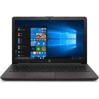 HP 250 G7 i3-8130U/8GB/256SSD/FHD/matt/W10Pro